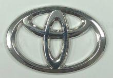Toyota Lapel-Pin/Badge
