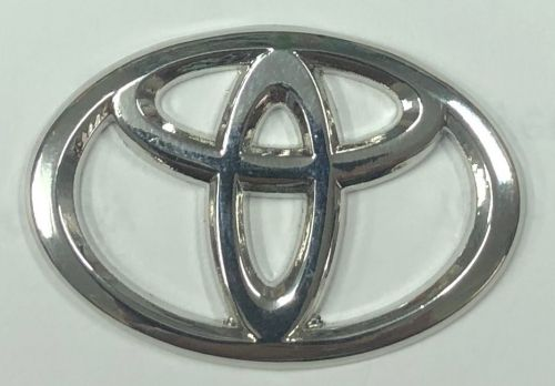 Toyota Lapel-Pin/Badge