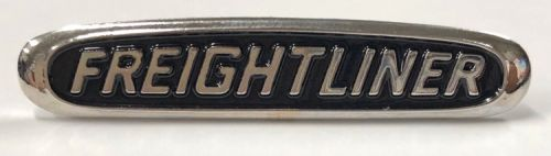 Freightliner Badge/Lapel-pin