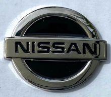 Nissan Logo metal Badge/Lapel-pin