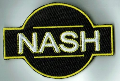 Nash Script Patch