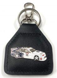 Holden Bathurst Commodore Keyring/Keyfob