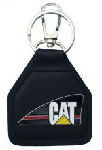 CAT Keyring/Keyfob