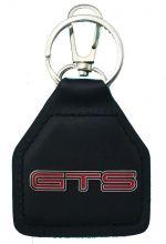 GTS Keyring/Keyfob