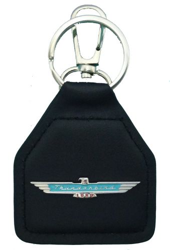 Thunderbird Keyring/Keyfob