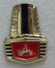 Holden FJ Bonnet Badge