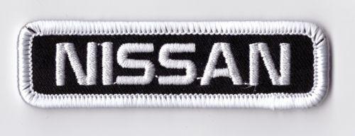 Nissan Script Patch