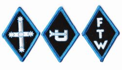 Buy3&Save Patches