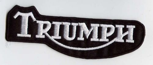 Triumph ( New) Script Patch