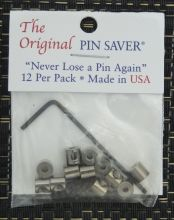 The Original Pin Savers