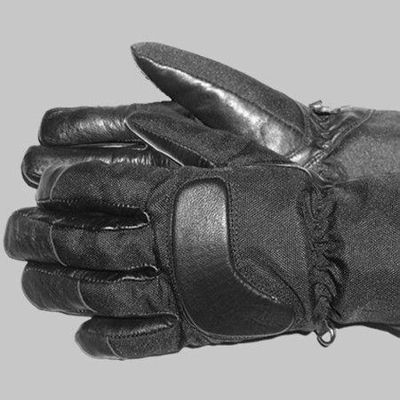 Codura Lined Combo Gloves