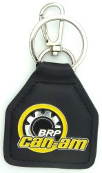 Can-am Keyring